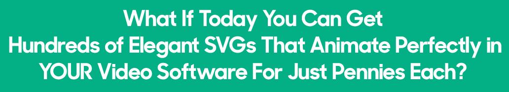 SGV Gallery + OTO7