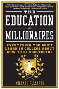 eduacation
