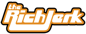 rich-jerk-logo