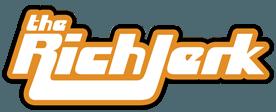 rich-jerk-logo