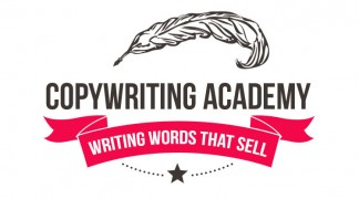 Copywriting Academy – Ray Edwards
