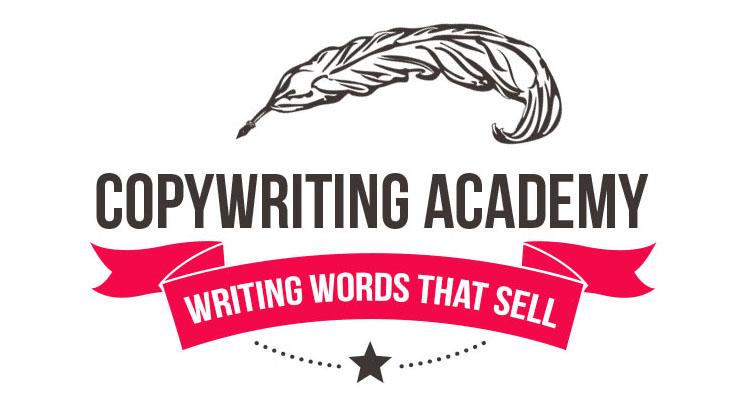 Copywriting Academy - Ray Edwards