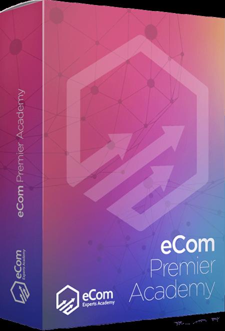 David Zander – eCom Premier Academy