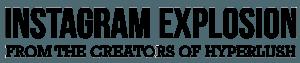 IG_explosion_logo_black