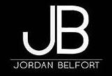 Jordan Belfort – Script Builder Writing System
