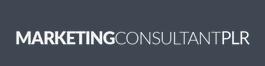Marketing Consultant PLR Firesale