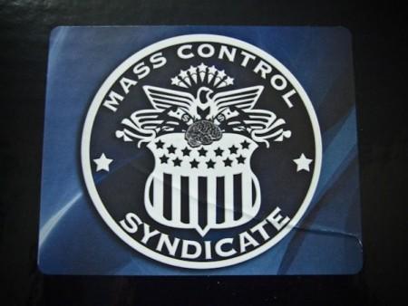 Mass Control 2.0 – Frank Kern