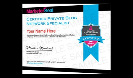 PBN-Specialist-Certification-Program
