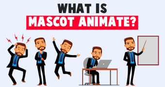Mascot Animate Developer License – Value $27