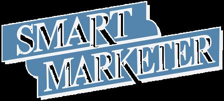 Smart Marketer Live 2014