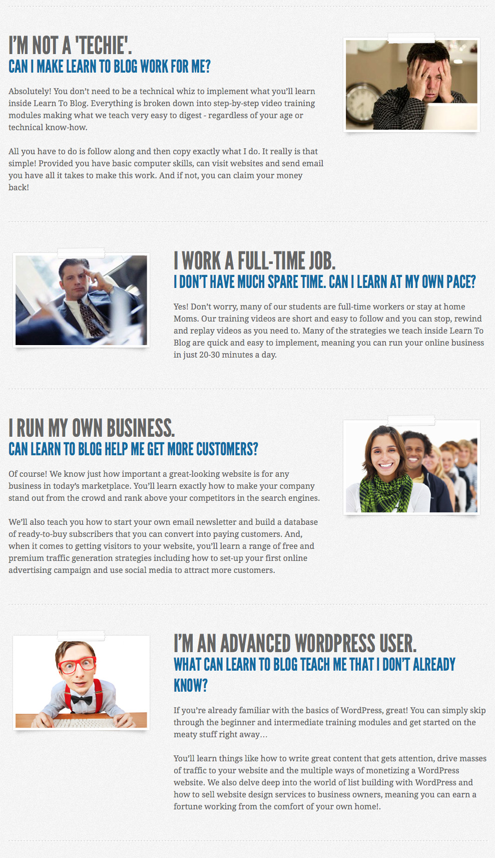 Imwarriortools free download the 6 figures blogging blueprint the 6 figures blogging blueprint2 malvernweather Image collections