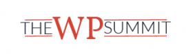 The WP Summit 20151