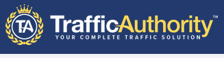 Traffic Authority Academy
