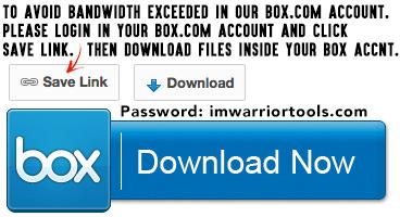 boxdownloadpass