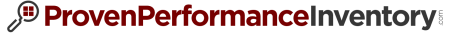provenperformanceinventory-logo