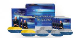 Breakthrough to Success study course