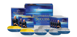 Breakthrough to Success study course