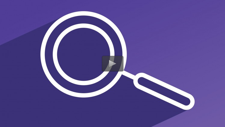 Everything You Ever Wanted to Know About SEO! – Value $149