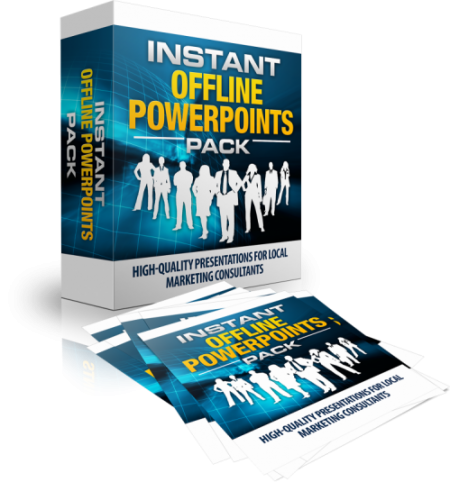 Instant_Offline_PowerPoints_Pack_bundle