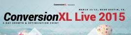 Peep Laja – Conversion XL Live 2015
