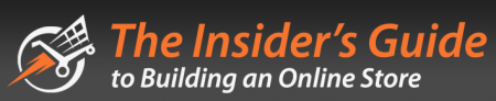 Andrew Youderian – Ecommerce Fuel – Insiders Guide
