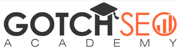 Gotch SEO Academy – How To Dominate The Search Engines
