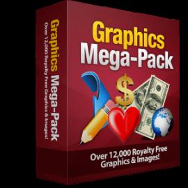Graphics_MegaPack_02-300×300