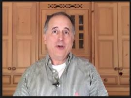 Million Dollar Joint Ventures – Bob Serling 2