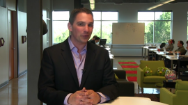 Ryan Deiss – Digital Marketer Lab