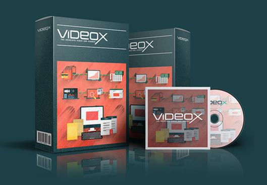 Video Xtreme