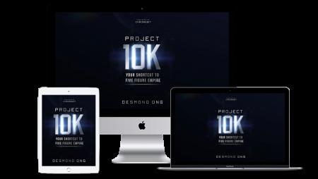project10k_mac_SM_c