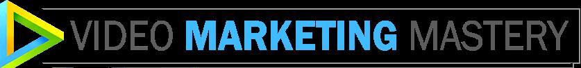 Justin Sardi - Video Marketing Mastery