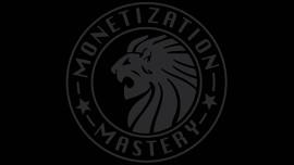 Ricco Davis – Monetization Mastery Super Conference