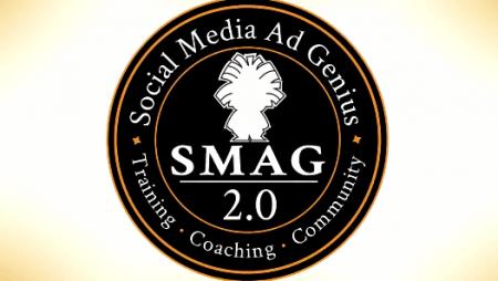 Social Media Ad Genius 2