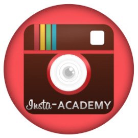 Sue B. Zimmerman and Jenn Herman – Insta Academy