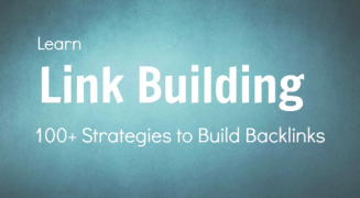 Link Building: 100 Plus Strategy Ideas to Build Backlinks