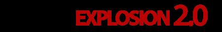 Audience-Explosion-LOGO-2.0-horizontal-2