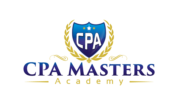 iMWarriorTools.com | Free Download | CPA Masters Academy - Value $247