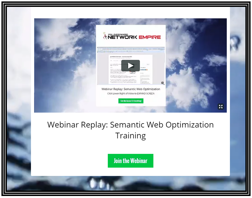semantic-web-image_001