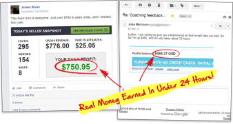 2016 Outsourcer Rolodex – Value $27