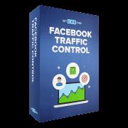 FB Traffic Control – Brian Moran – Expert Level – Value $697