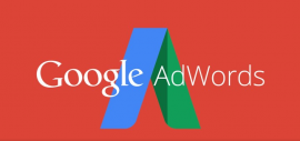 Google AdWords For Beginners