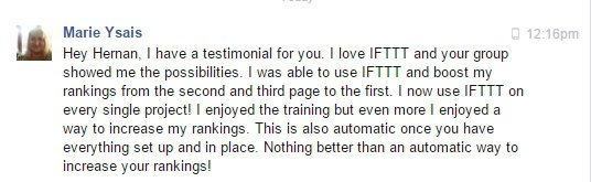 IFTTT-testis-1