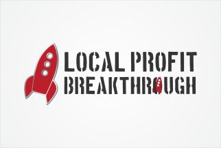 Local Profit Breakthrough Mastermind Vault