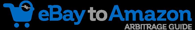 Simon Charlton - eBay To Amazon Arbitrage Guide