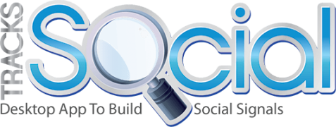 Tracks Social Pro with License Code – Value $31