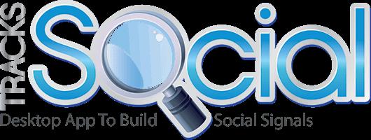 Tracks Social Pro