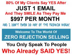 Auto Offline Clients 2 – Value $9