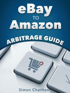 ebay-to-amazon-arbitage-guide
