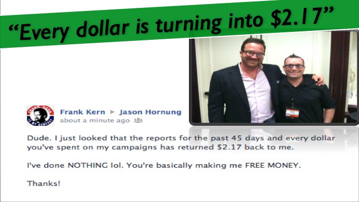every-dollar